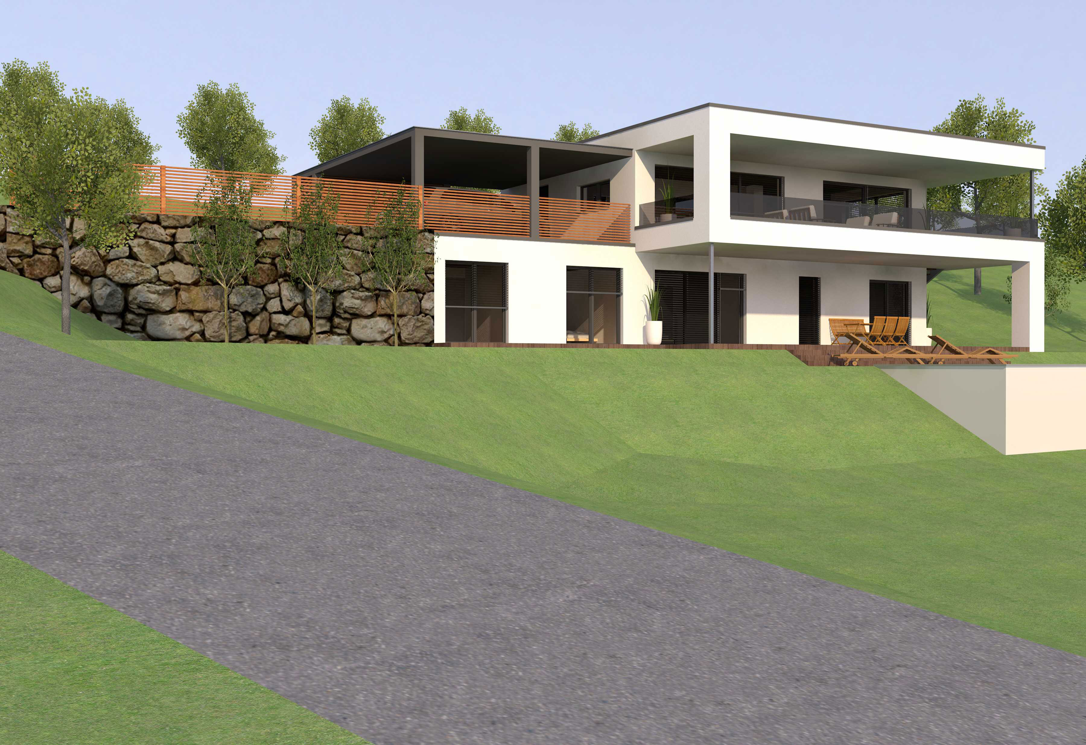 garagentore bamberg design ideen und inspiration garagen ideen garagentor. Black Bedroom Furniture Sets. Home Design Ideas